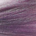 8.07 Rubio claro natural violeta